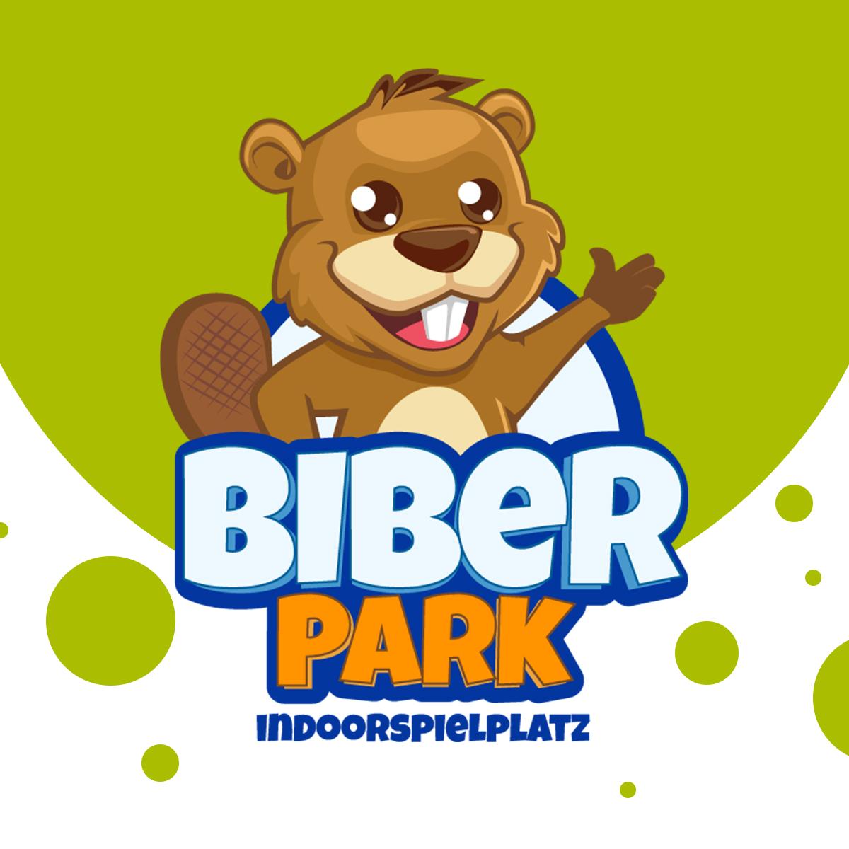 BiberPark